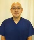 横浜の治療家